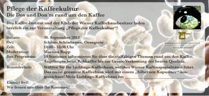 20120921080846Flyer Pflege der Kaffeekultur 2012