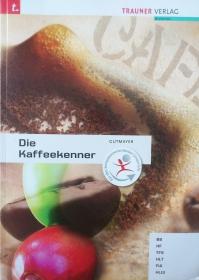 20140202024053Buch Die Kaffeekenner
