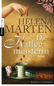 20140202030102Buch Die Kaffeemeisterin