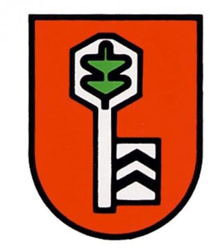 Wappen von Velbert
